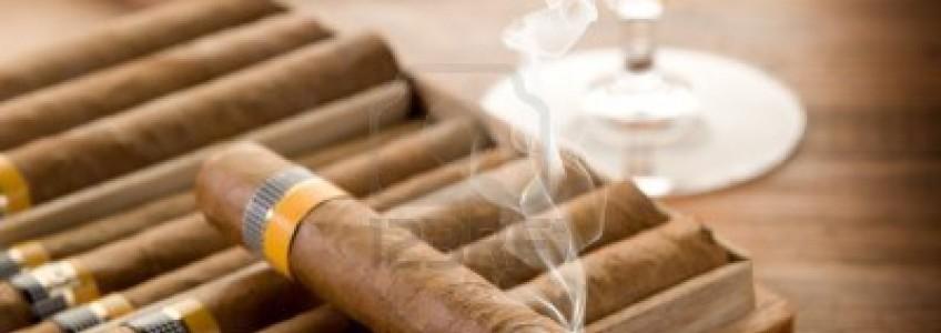 sigaren-specialist-denbosch-header